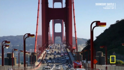 San Francisco Meth Zombies