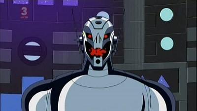 Ultron-5