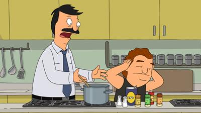 Bob and Deliver