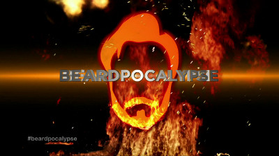 Redbeard's Last Stand