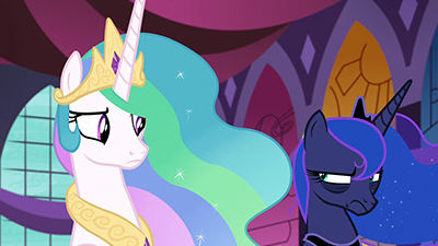 Little my is mp4 pony 2 friendship download season magic