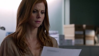 Suits - Break Point - Season 2 Episode 5