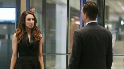 Suits - Mea Culpa - Season 5 Episode 8