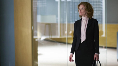 Suits - Live to Fight... - Season 5 Episode 12