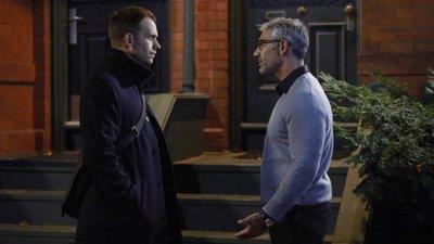 Suits - Quid Pro Quo - Season 6 Episode 15
