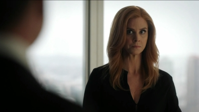 Suits - Donna - Season 7 Episode 10