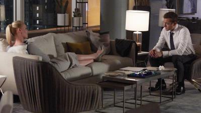 Suits - Coral Gables - Season 8 Episode 8
