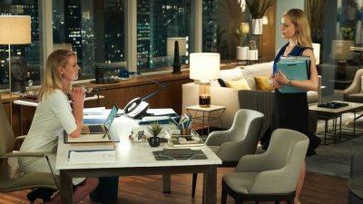 Suits - Episode 11 - Season 8 Episode 11