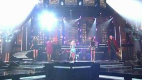 The Voice - Live Show, Quarter-Finals (1) - Season 1 Episode 7