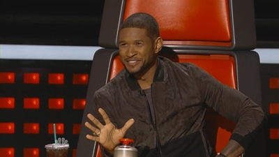 The Voice (US) - The Battles, Round 1 (4) - Season 6 Episode 10