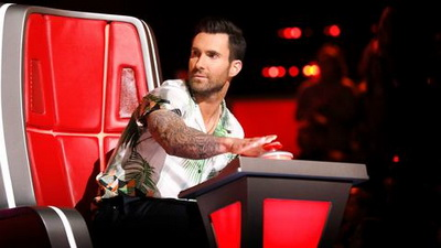 The Voice - The Blind Auditions Season Premiere - Season 14 Episode 1