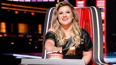 The Voice - The Blind Auditions, Part 3 - Season 14 Episode 3