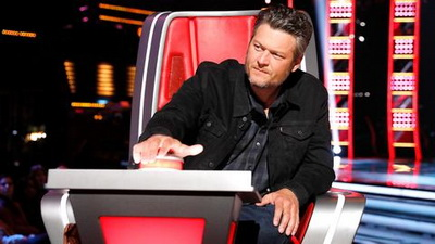 The Voice - The Blind Auditions, Part 4 - Season 14 Episode 4