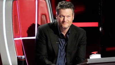 The Voice - The Knockouts Premiere - Season 14 Episode 12