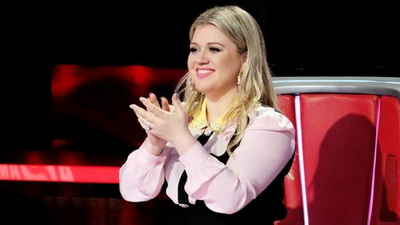 The Voice - The Knockouts Premiere, Part 2 - Season 14 Episode 13