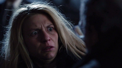 Homeland - Paean to the People - Season 7 Episode 12