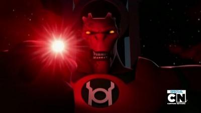 Beware My Power (2)