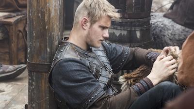 Episode 8 Of Season 2 Of Vikings 2013 Plex