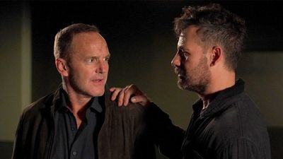 Marvel's Agents of S.H.I.E.L.D. - The One Who Will Save Us All - Season 5 Episode 20