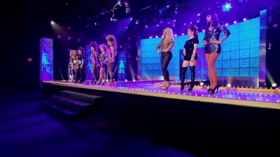 Watch RuPaul's Drag Race All Stars - Season 1 Episode 4