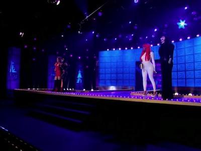 Watch RuPaul's Drag Race All Stars - Season 1 Episode 5