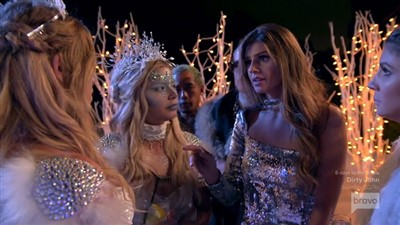 Vanderpump Rules - Season 7 Episode 5 : Ice Queens