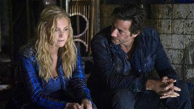 The 100 - Season 2 Episode 9 : Remember Me