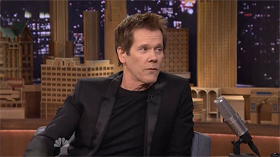 Kevin Bacon, Jeff Musial, Ty Dolla $ign, Ann Wilson