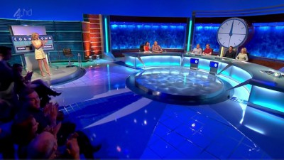Wiki  Out Of  Cats Does Countdown Episodes