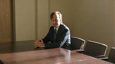 Better Call Saul - Sabrosito - Season 3 Episode 4