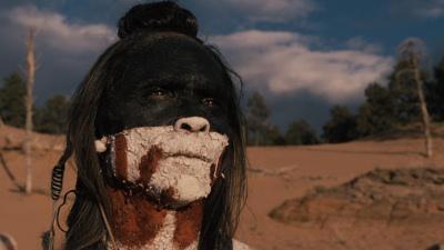 Westworld - Kiksuya - Season 2 Episode 8
