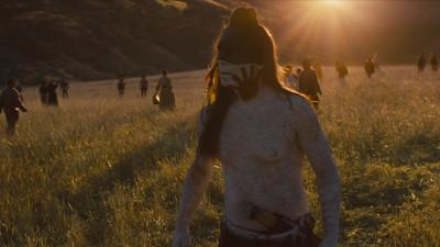 Westworld - The Passenger - Season 2 Episode 10