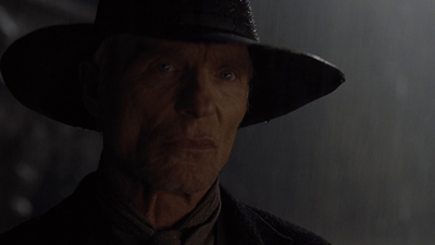 Westworld - The Riddle of the Sphinx - Season 2 Episode 4
