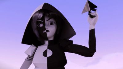 watch ladybug and cat noir season 2 episode 14
