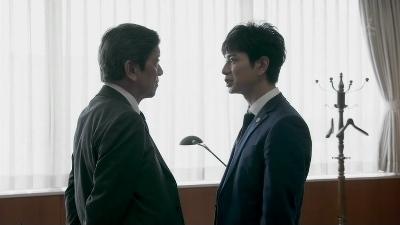 Watch 999 Criminal Lawyer Season 2 Episode 2 Request02