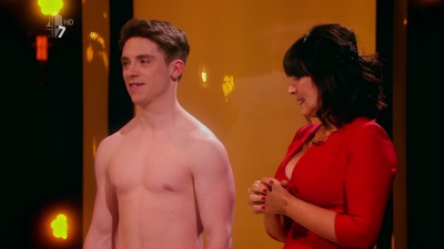 Prime Video: Naked Attraction - Season 1