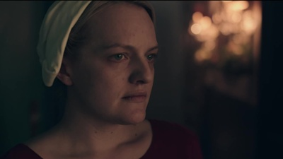 The Handmaid's Tale - Other Women - Season 2 Episode 4