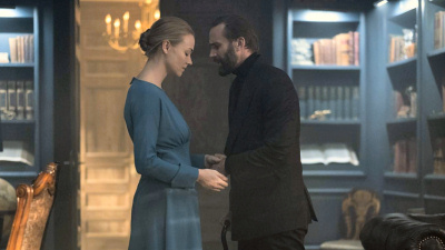 The Handmaid's Tale - Women's Work - Season 2 Episode 8