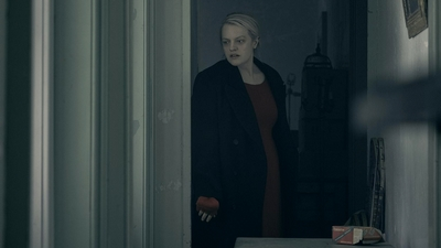 The Handmaid's Tale - Holly - Season 2 Episode 11