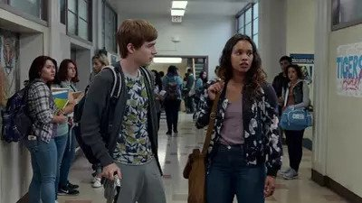 13 Reasons Why - The Little Girl - Season 2 Episode 8