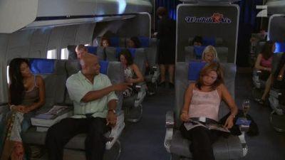 The Kyles Go to Hawaii (1)