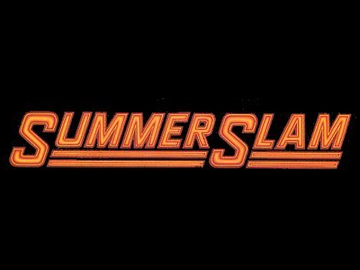 WWE Pay-Per-View - Summerslam 1997 - Season 13 Episode 8