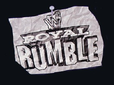 WWE Pay-Per-View - Royal Rumble 1998 - Season 14 Episode 1