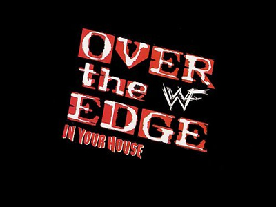 WWE Pay-Per-View - Over The Edge 1998 - Season 14 Episode 5