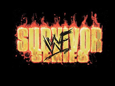 WWE Pay-Per-View - Survivor Series 1998 - Season 14 Episode 12