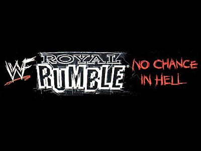 WWE Pay-Per-View - Royal Rumble 1999 - Season 15 Episode 1