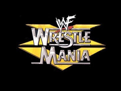 WWE Pay-Per-View - Wrestlemania XV - Season 15 Episode 3