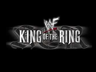 WWE Pay-Per-View - King of The Ring 1999 - Season 15 Episode 7