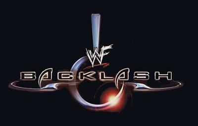 WWE Pay-Per-View - Backlash 2000 - Season 16 Episode 4