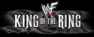 WWE Pay-Per-View - King of The Ring 2000 - Season 16 Episode 7